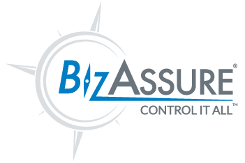 American Advantage is a member of BizAssure.