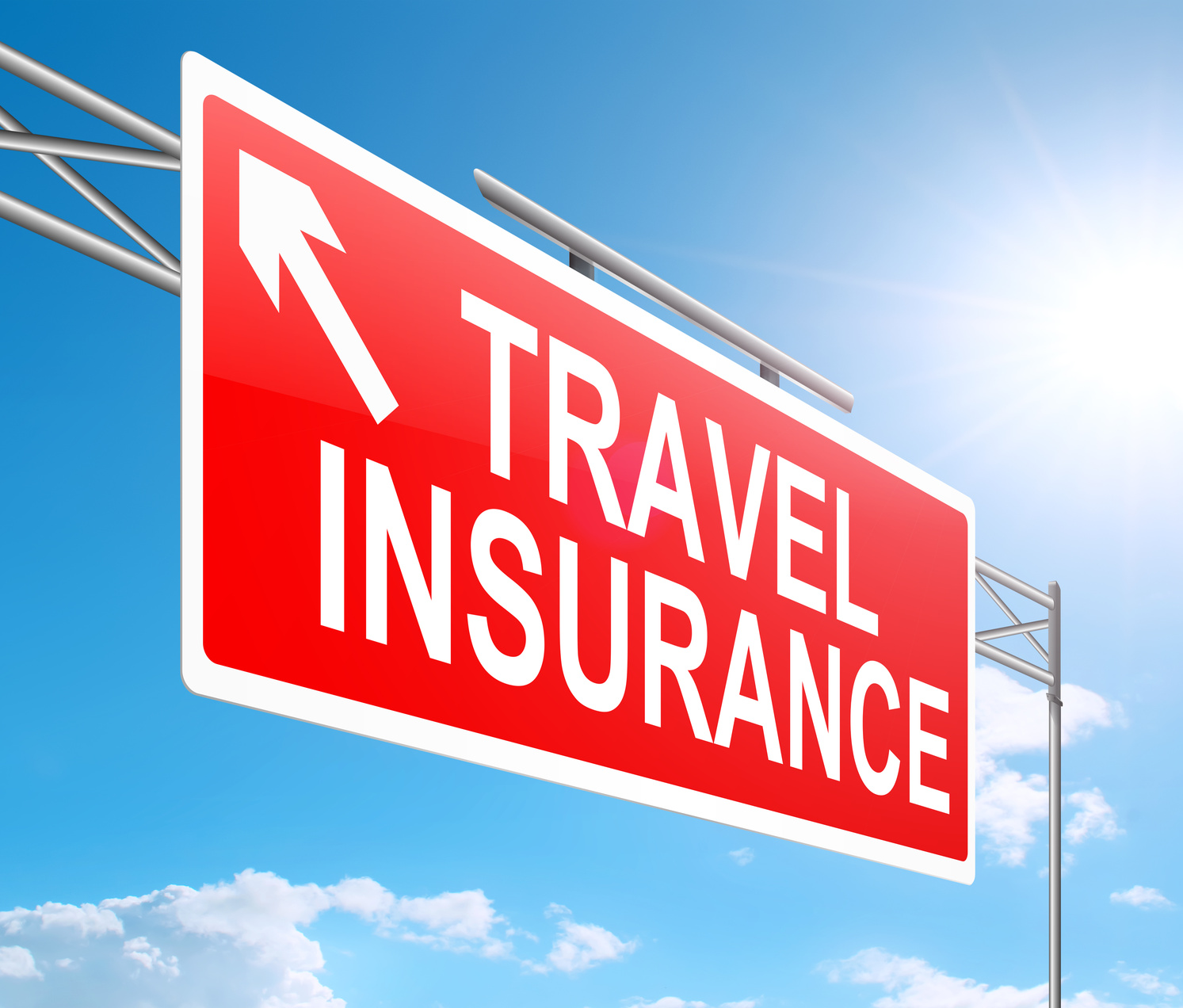 Importance of Business Travel Insurance