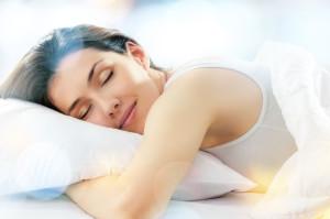 March Sleep Awareness Month