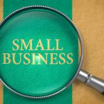 Small Business Insurance Coverage