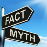 Common Insurance Misconceptions