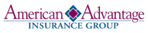 American Advantage - IFS Inc. |  Insurance Pewaukee | Insurance SE Wisconsin