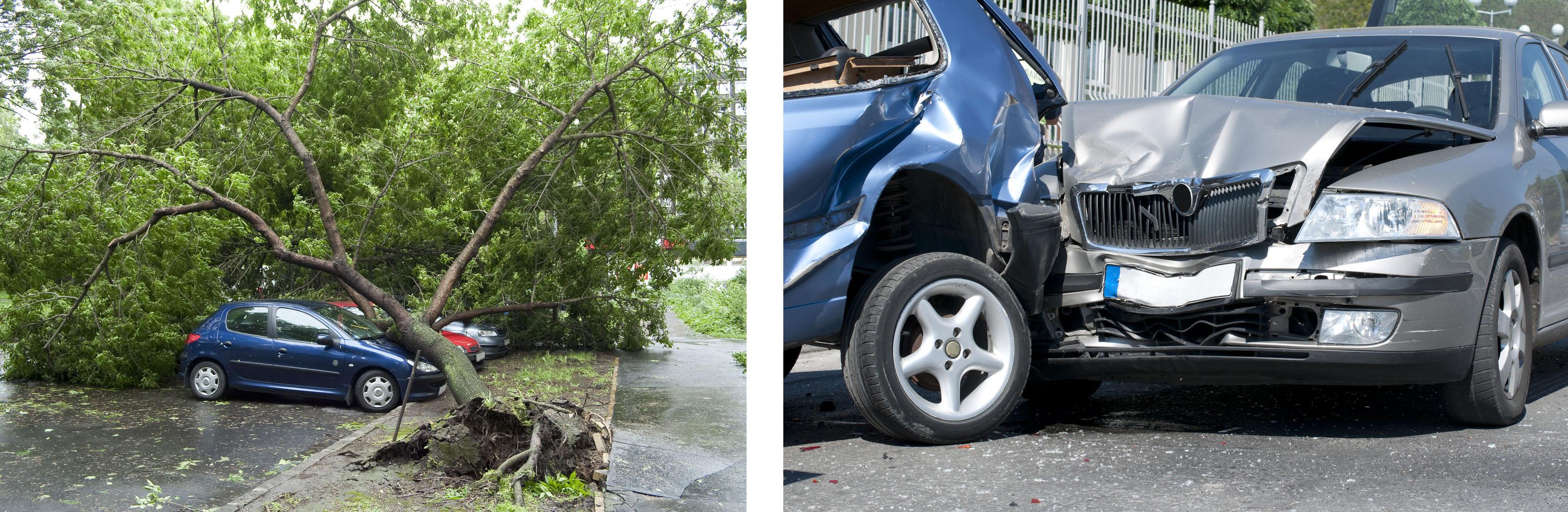 Pewaukee Auto Insurance