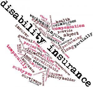 American Advantage IFS offers disability insurance.