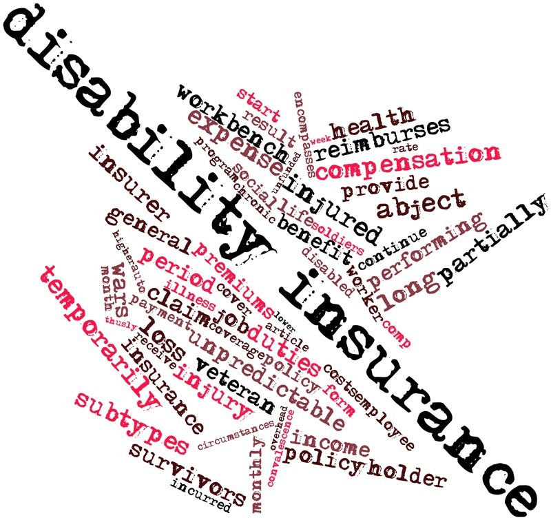 American Advantage IFS offers disability insurance.