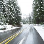Review your auto insurance before winter.