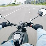 motorcycle insurance.
