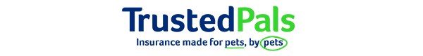 trusted pals pet insurance.